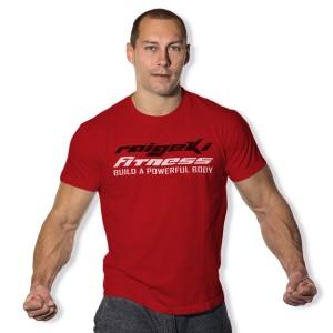 Das Canvas Shirt für Männer. Passt immer und überall, ob beim Sport, im Alltag oder einfach Zuhause.