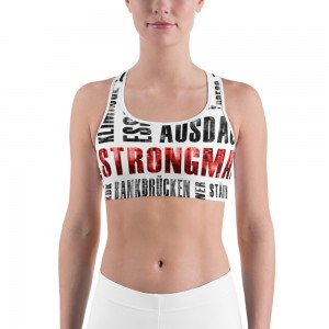 Sport-BH Strongman