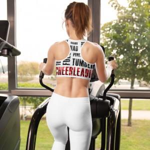 Sport-BH Cheerleading