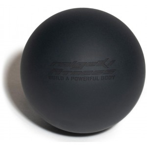 Massage-Ball - Fazienball