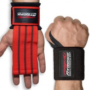 Handgelenk Bandagen + Fast...