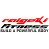 Raigeki Fitness